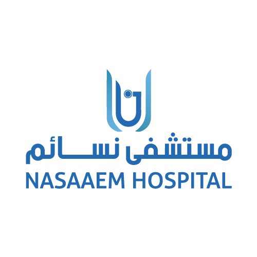 مستشفى نسائم  التجمع الخامس القاهرة الجديدة