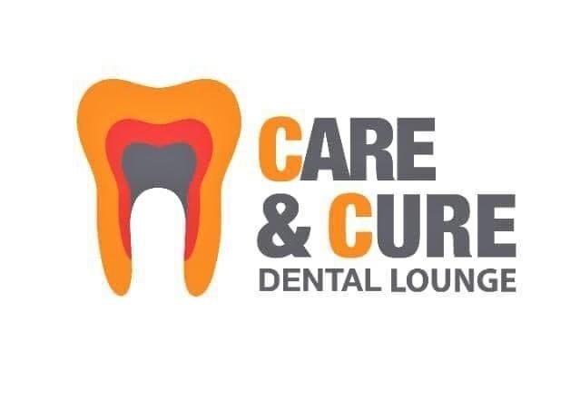 عيادة كيرآند كير للأسنان د. أحمد زمزم