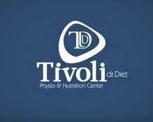 مركز تيڤولي للعلاج الطبيعي وتنظيم الوزن-دكتور دايت سنتر